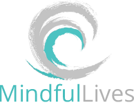 Mindful Lives